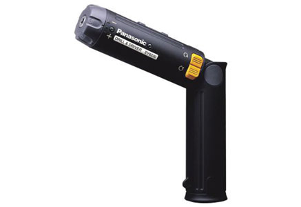 Panasonic Foldable Drill/Driver